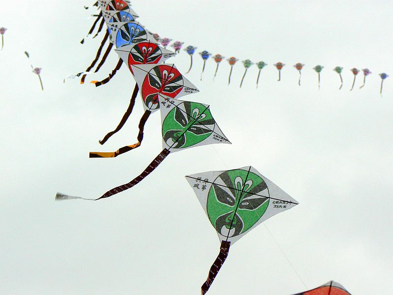 13-flying-kites