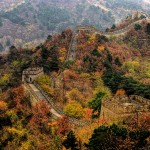 2-great-wall-of-china-with-mountain-view