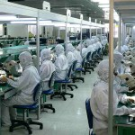 24-factory-workers-on-duty