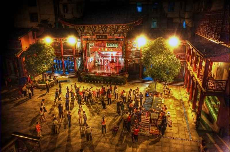 33-chinese-temple-with-people-hanging-out