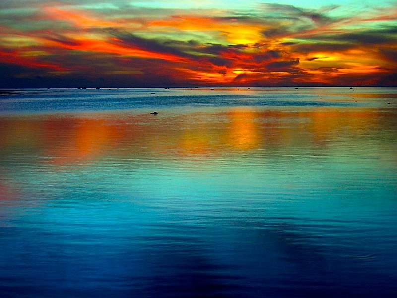 1-windward-island-sunrise