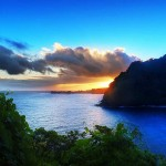 10-Honomanu-Ahupuaa-Hawaii-sunrise