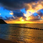 18-Kaneohe-Hawaii-sunrise