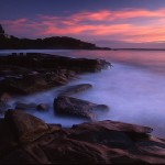26-yamba-north-south-wales-sunrise