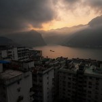 3-wushan-china-sunrise