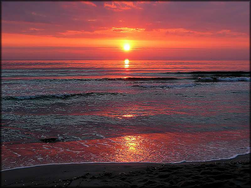 35-baltic-sea-sunrise