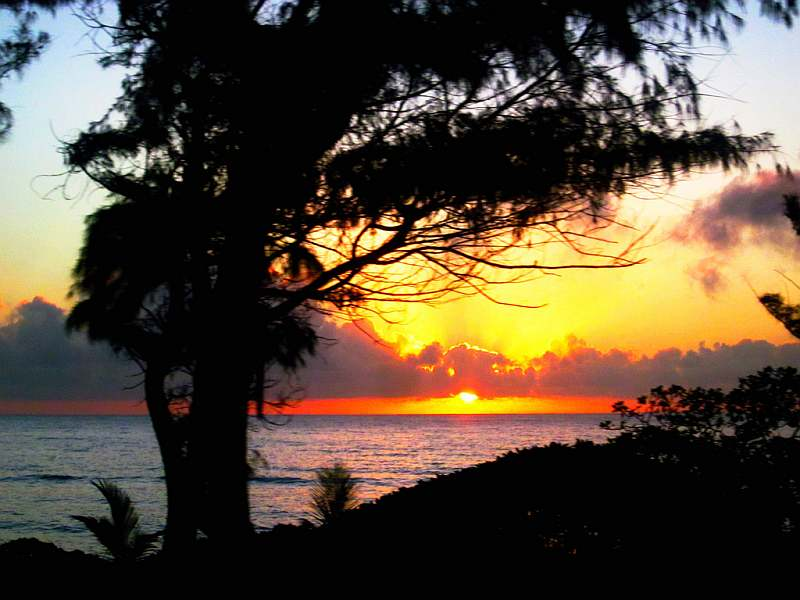 40-Kauai-hawaii-sunrise