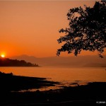 48-mulshi-india-sunrise