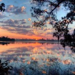 49-indian-creek-louisiana-sunrise