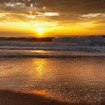 9-ocean-grove-new-jersey-sunrise