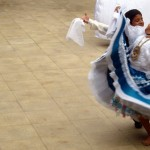 marinera-trujillo-peru-dancers