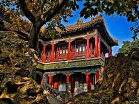 30 Surprising Facts About China You Probably Didn't Know