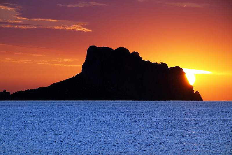 23-altea-valencia-sunrise