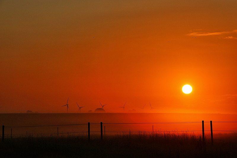 34-soderslatt-sweden-sunrise