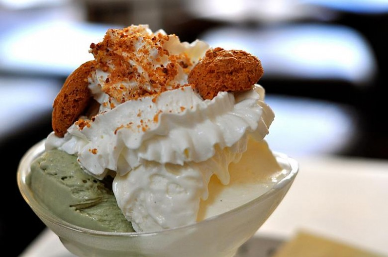 10 Facts about Gelato and 10 Mouth-Watering Pictures